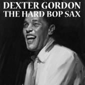 The Hard Bob Sax