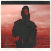 9 lives (Radio Edit) - Single