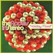 Holiday Mood - Single