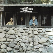 The Notorious Byrd Brothers (Reissue)