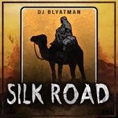 Silk Road - Single