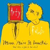 Woman You're So Beautiful (Main Mix) - Single