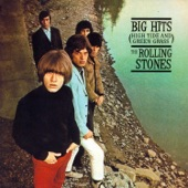 Big Hits (High Tide and Green Grass) [Remastered]