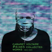 #8385 Collected Works 1983-1985