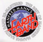 The Best of Manfred Mann's Earth Band (Remastered)