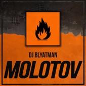 Molotov - Single