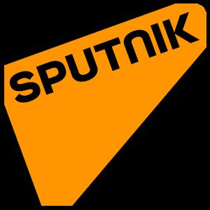www.fr.sputniknews.com,