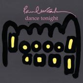 Dance Tonight (Acoustic Version) - Single