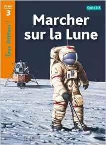 Images et smileys...en joutes - Page 2 Marcher-sur-la-Lune.jpg?u=https%3A%2F%2Frallye-lecture.fr%2Fwp-content%2Fuploads%2F2015%2F12%2FMarcher-sur-la-Lune
