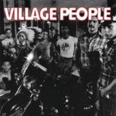 Village People - EP