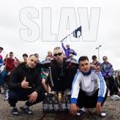Slav - Single
