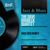 Dave Digs Disney (Mono Version)