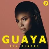 Guaya - Single (Radio Edit) - Single
