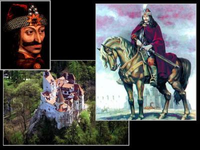 DraculaVlad Tepes - Vlad III l'Empaleur - Blog de ...