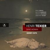 Henri Texier Short Cuts - Single