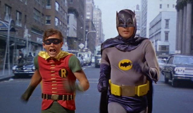 [Jeu] Association d'images - Page 18 Batman%2B1.jpg?u=https%3A%2F%2F1.bp.blogspot.com%2F-wOmtGNokAIg%2FVP9mRDqamRI%2FAAAAAAAAFcQ%2FSiZeM7Wn-OU%2Fs1600%2Fbatman%252B1