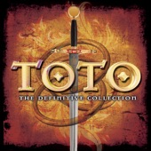 Toto: The Definitive Collection
