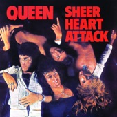 Sheer Heart Attack (Deluxe Edition) [Remastered]