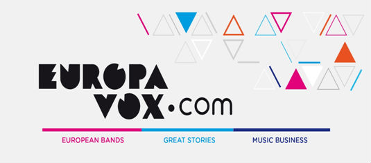 Europavox – novi online medij posvećen europskoj glazbenoj ...