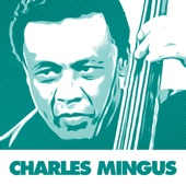 A Night Out With Charles Mingus