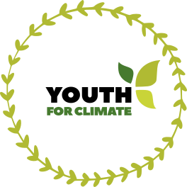Youth for Climate — Wikipédia