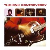 The Kink Kontroversy (Bonus Track Edition)