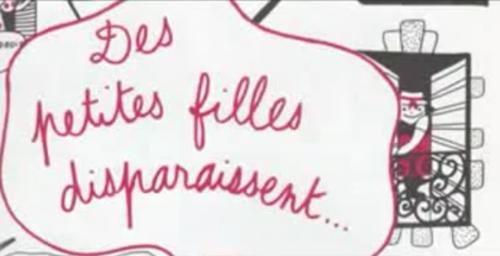 """Inédit : ARTE et Pierre Bergé nous parlent de """"La vilaine ..."""