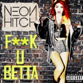 Fuck U Betta - Single