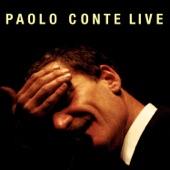 Paolo conte live (Live)