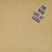 Live At Leeds (Super Deluxe Edition)