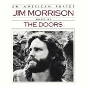 An American Prayer (Bonus Track Edition)
