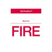 Soul On Fire - Single