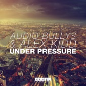 Under Pressure (Extended Mix) - Single