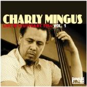 Charly Mingus: Live in Stuttgart 1964, Vol. 1