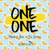 One + One - Single