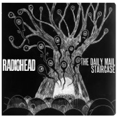 The Daily Mail / Staircase - Single