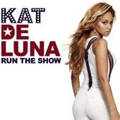 Run the Show - Single