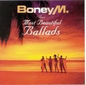 Their Most Beautiful Ballads