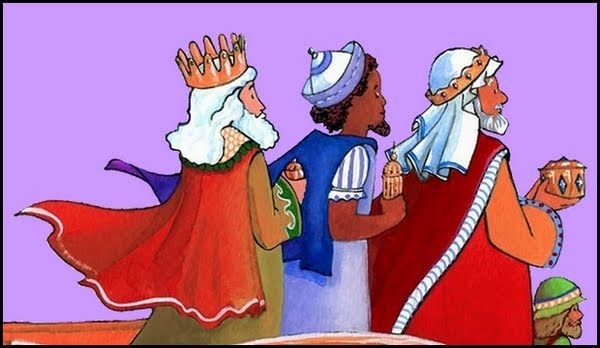 PaSiDupes: Anelka et Henry refusent d'être les Balthazar ...