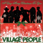 A Very Merry Christmas to You - Single