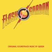 Flash Gordon (Deluxe Edition) [Original Soundtrack]