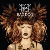 Bad Dog - EP
