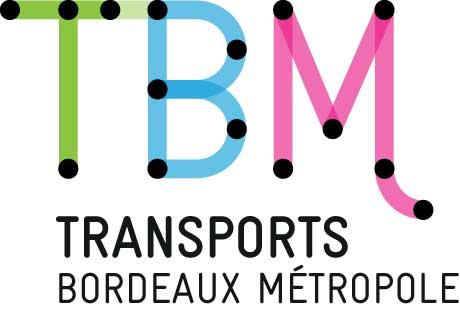 TBM | Bordeaux