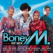 Hit Mix
