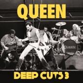 Deep Cuts 3 (1984-1995)