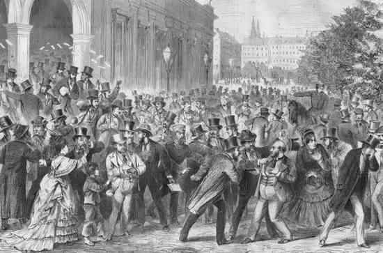 Große Depression (1873–1896) – Wikipedia