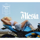 ALESTA: THE REMIX +