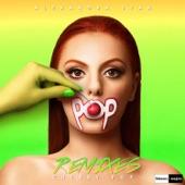 Cherry Pop (Remixes) - EP