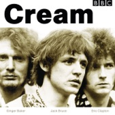 BBC Sessions (with Eric Clapton)