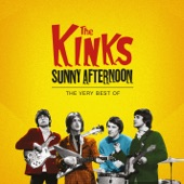 Sunny Afternoon: The Very Best of the Kinks